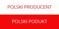 polski-produkt