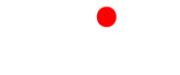 ATROM - Monitoring GPS pojazdów