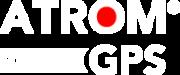 ATROM: Monitoring GPS pojazdów, zarządzanie flotą, kontrola paliwa