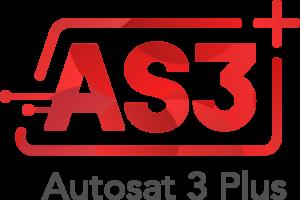 autosat-3-plus