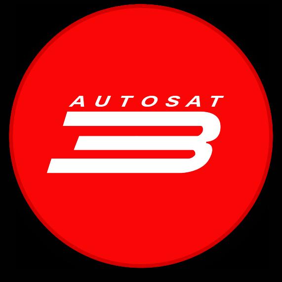 Autosat 3