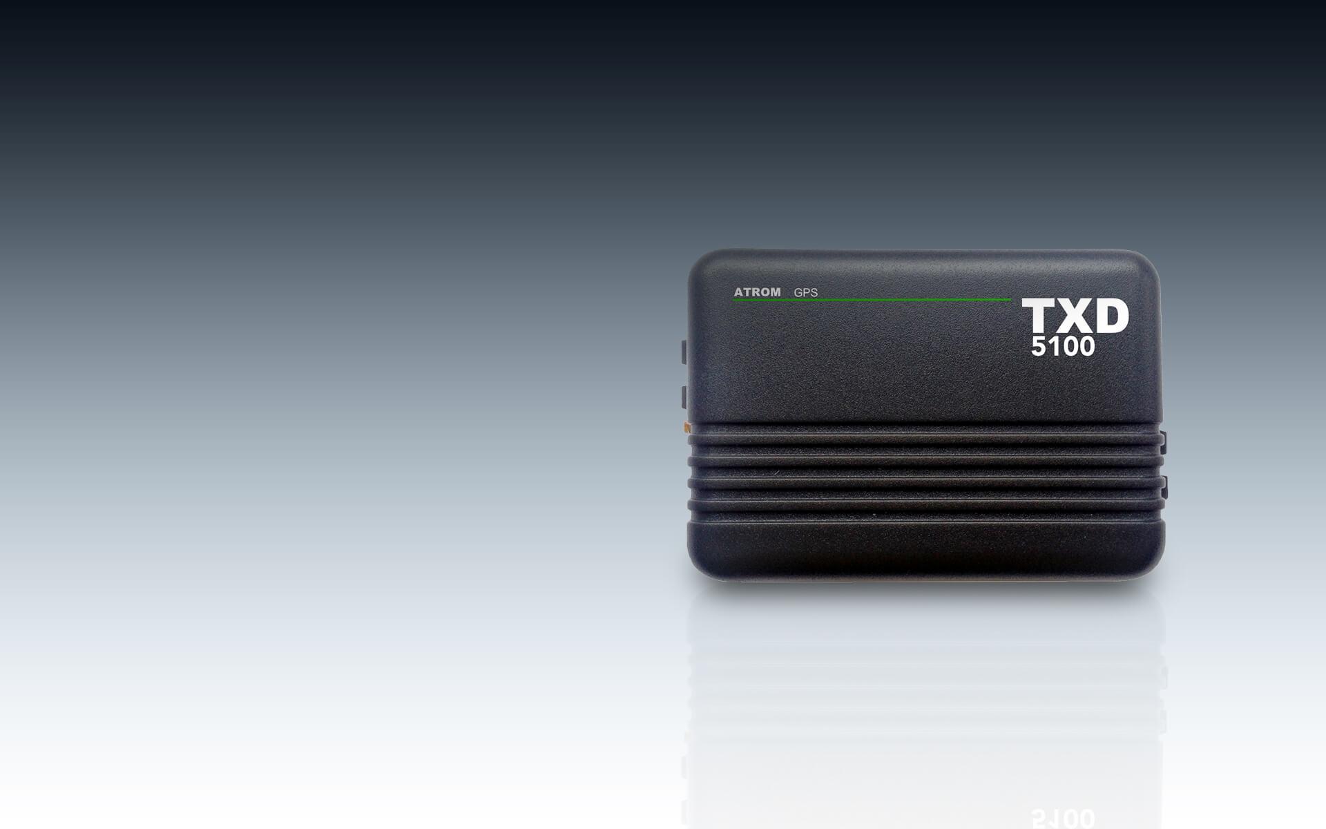 GPS-5100-TXD