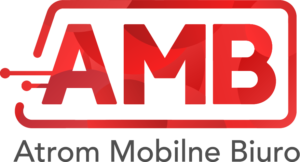 atrom-mobilne-biuro