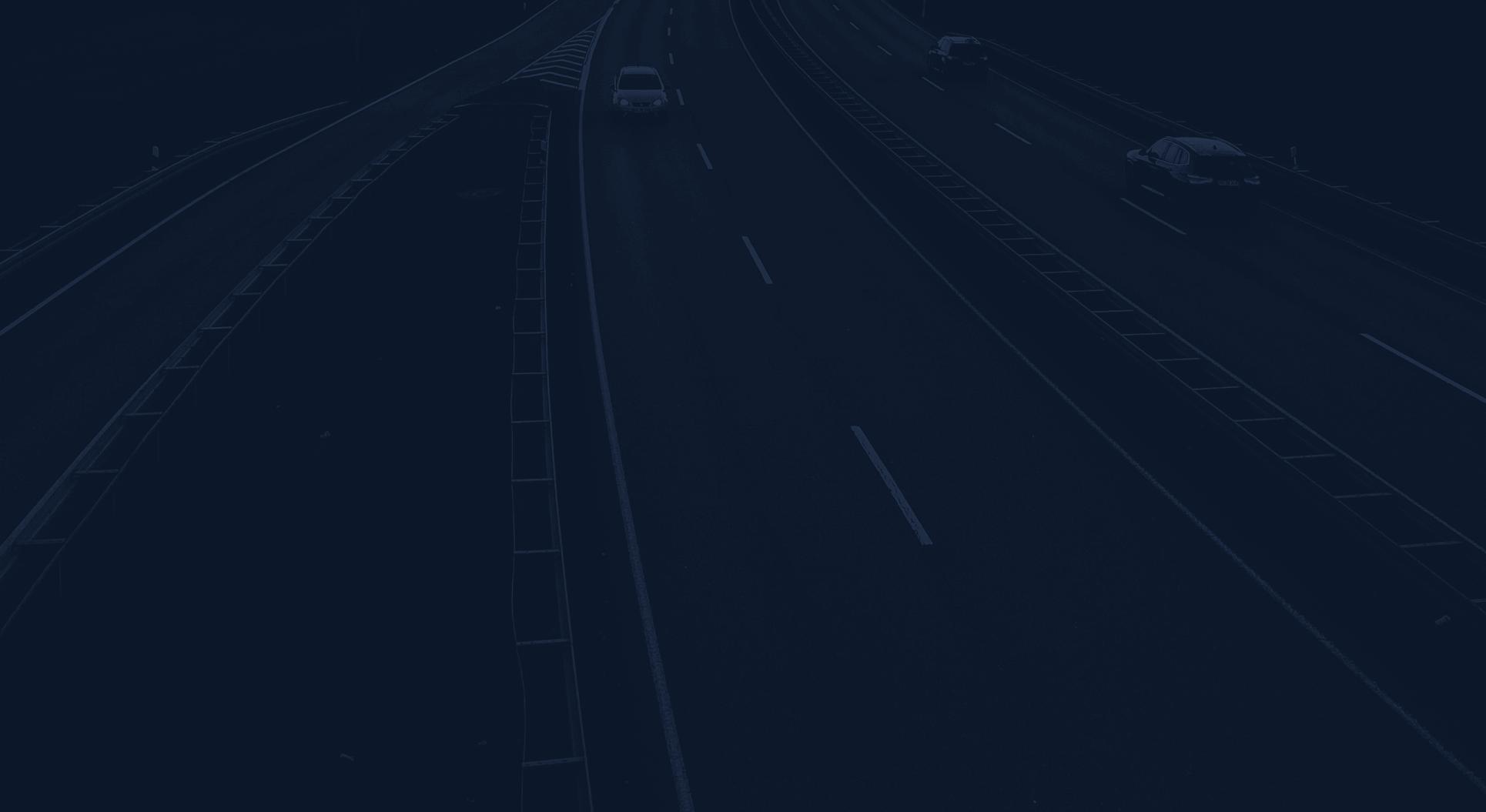 atrom e-toll hero header compressed